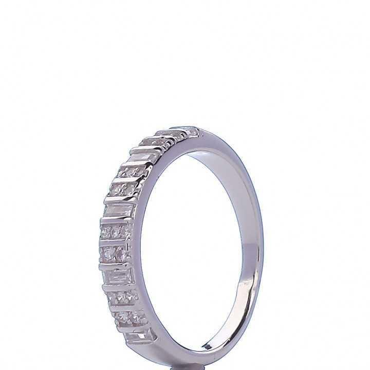 Sidabrinis žiedas 005666700290
