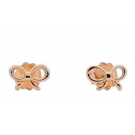 Auksiniai auskarai 00421 - Auksiniai auskarai - Goldinga