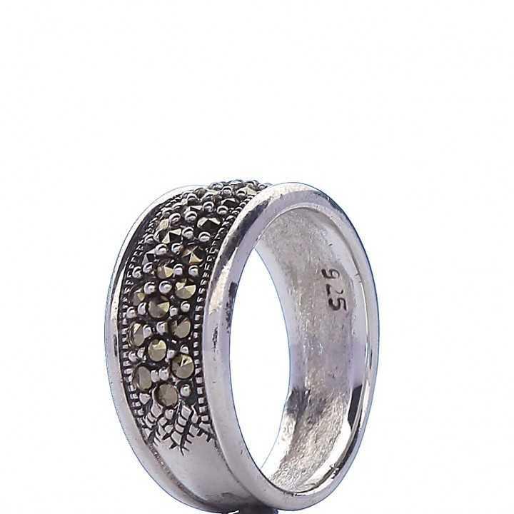 Sidabrinis žiedas 004871500570