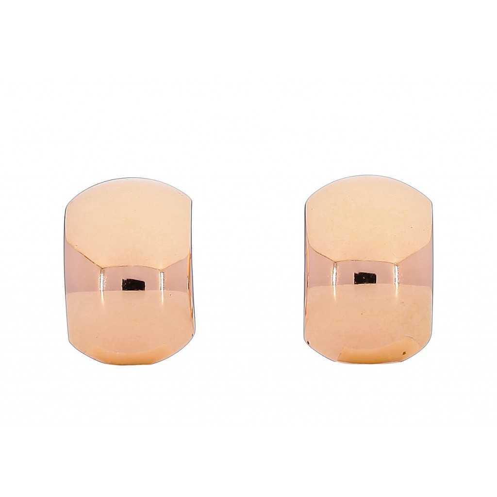 Auksiniai auskarai 00454 - Auksiniai auskarai - Goldinga
