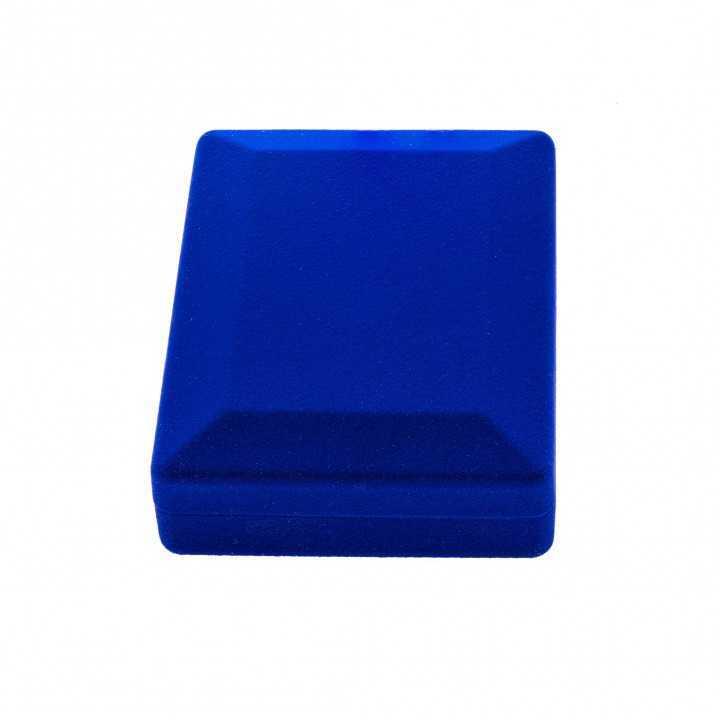Dėžutė stačiakampė - Dėžutės - Goldinga