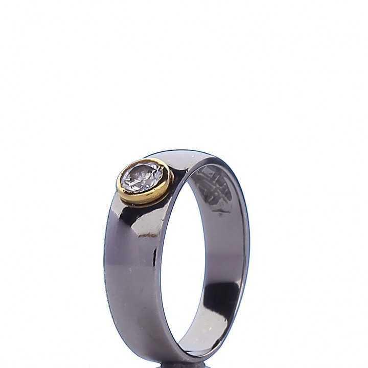 Sidabrinis žiedas 004404000310