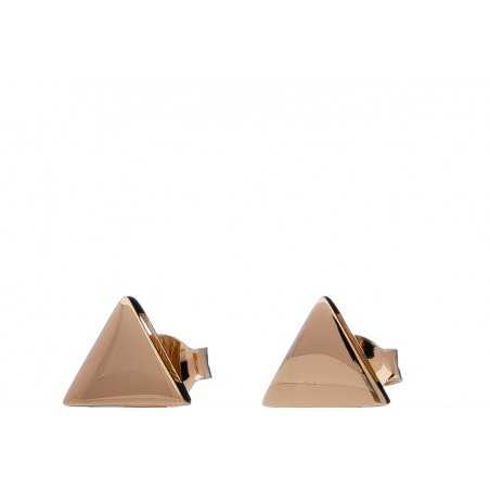 Auksiniai auskarai - Auksiniai auskarai - Goldinga