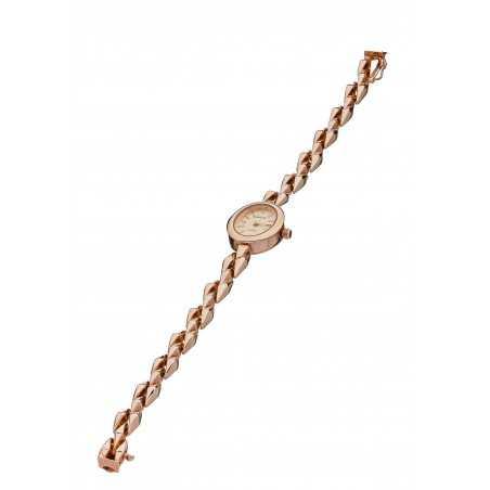 Auksinis laikrodis - Auksinės apyrankės - Goldinga
