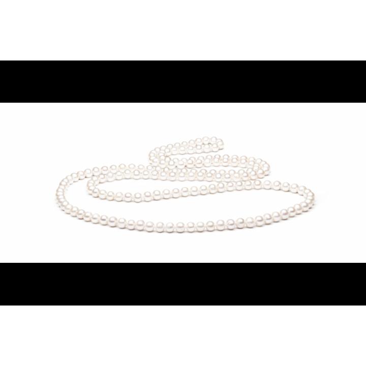 Perlų vėrinys - Perlų vėriniai - Goldinga
