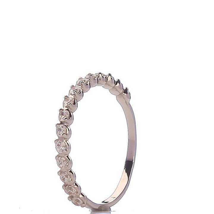Auksinis žiedas 005748900138